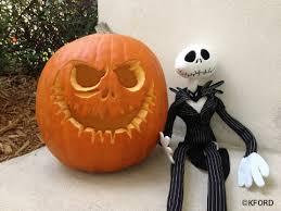 Disney Halloween Pumpkin Carving Patterns - a mom and the magic disney pumpkin carving archives