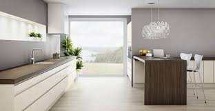 cuisine hygena 3d cuisine hygena beige pas cher sur cuisine lareduc com