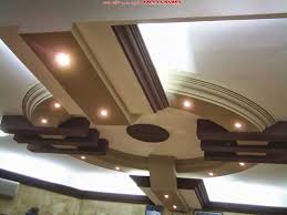 ceiling designs for living room in india tagged pop ceiling