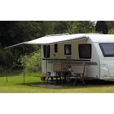 Isabella Caravan Awnings For Sale Isabella Eclipse Sun Canopy 2018 Camping And General