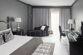 Gray Bedroom Decorating Ideas Yellow And Gray Bedroom Contemporary Bedroom Benjamin Moore
