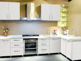 kitchen cabinets cheap kitchen cabinets for sale with black