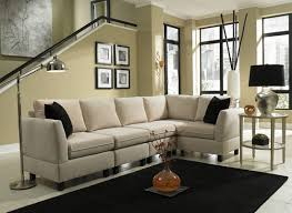 living room furniture ideas for small spaces 8 ideas how to decorating warm inviting living room globalhome