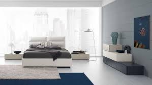 letto spar modern italian platform bed prisma 02 by spar 2 025 00
