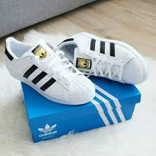 Jual Adidas Original idr 759 000 merek brand adidas original quality kelengkapan