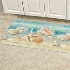 Memory Foam Runner Rug Bath Rugs Contour Rugs And Toilet Lid Covers Touch Of Class