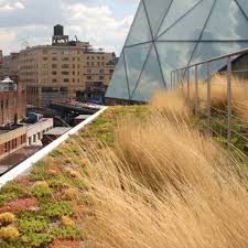 edging applications green roof permaloc corporation