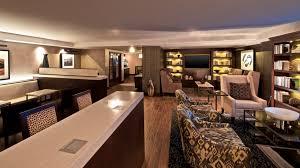 hotels in west metro area meet minneapolis