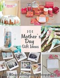 gift ideas for mom birthday 50 diy mother s day gift ideas made for under 5 lilluna com