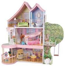 kidkraft majestic mansion my childish side meu lado infantil