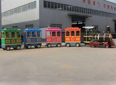 Backyard Trains You Can Ride For Sale by Lawnmower Trackless Train Stuff Already Been Built Pinterest