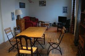 chambre chez l habitant caen a louer chambre chez l habitant apartments for rent in caen