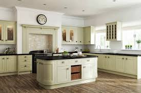 Kitchen Unit Designs Pictures Kitchen Design I Shape India For Small Space Layout White Cabinets