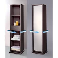 bathroom cabinets towel cabinet for bathroom linen storage