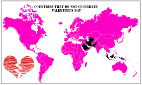 most enjoyable entertaining and informative maps map universal