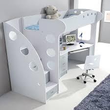 lit enfant avec bureau lit enfant avec bureau lit bureau bureau of indian affairs