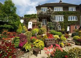 world most beautiful flower gardens most beautiful flower garden