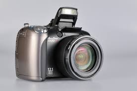 canon powershot sx20 is review digitalcamerareview