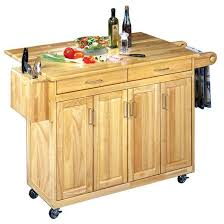 kitchen islands mobile best 25 mobile kitchen island ideas on kitchen carts