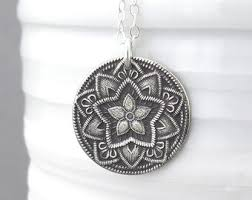 jewelry pendant necklace images Select the latest and trendy design in necklace pendants jpg