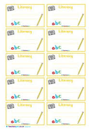 printable book labels ks2 free phonic book labels just print and write the children s names