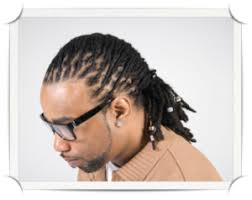 dreadlock accessories bands tams oh my best dreadlock accessories for men
