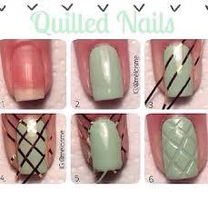 20 gorgeous nail art tutorials you need to try gorgeous nails