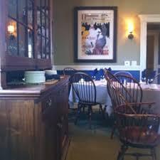 andrew u0027s bar u0026 restaurant closed 21 reviews american