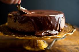 the silver palate u0027s chocolate cake recipe nyt cooking