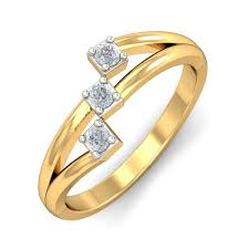 gold earrings price in sri lanka three step ring gold rings online gold rings for women
