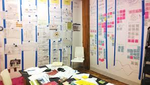 Room Design Builder War Room Design For Turnaround Education Bryan Setser Pulse