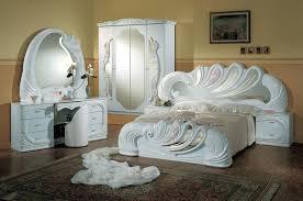 Italian Bedroom Furniture Sale Design Style Housetohome Co