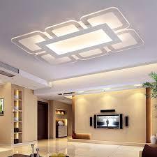 interior lights for home best 20 modern ceiling lights ideas on no signup