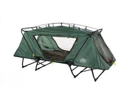 Most Comfortable Camping Mattress Choosing The Best Camping Cot The Definitive Guide