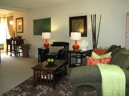 asian themed living room asian inspired living room colors conceptstructuresllc com