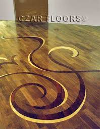 Hardwood Floor Borders Ideas 36 Best Flooring Ideas Images On Pinterest Flooring Ideas Diy