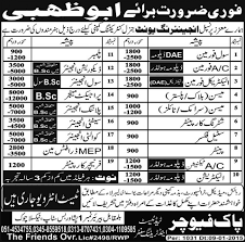 civil engineering jobs in dubai for freshers 2015 movies jobs in abu dubai published in express newspaper on 6 february