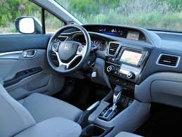 inside of a honda civic 10 things we want to see on the 2016 honda civic ny daily