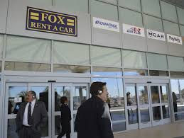 two bedroom apartments in san diego fox relocates to san diego airport s rental center rental