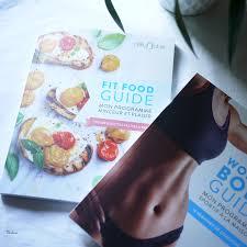 cuisine pour sportif cellublue des livres papiers cuisine et sport pour le bien de