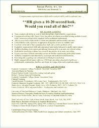 resume exles for nursing professional nursing resume exles embersky me