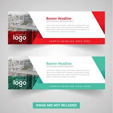 banner design jpg banner vectors photos and psd files free download