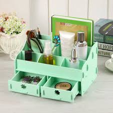 Home Decor Online Shop by Diy Cosmetic Organizer Diy Makeup Organizer Reviews Online