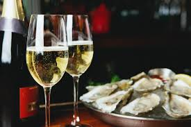from coast to coast oyster fest dinner tickets shaw u0027s crab