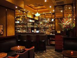 interior romantic restaurant design ideas the best contemporary