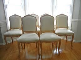 reupholster dining chair vookas com
