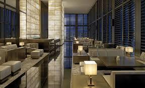 dine at armani bamboo bar armani hotel milano