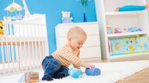 préparer chambre bébé preparer sa chambre parents fr