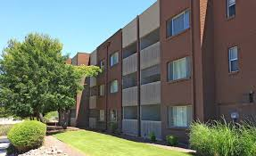 luxury homes in tucson az the carondelet apartments in tucson az
