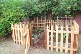 fresh free decorative fence panel ideas 6615